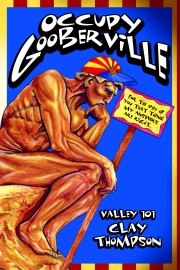 Occupy Gooberville